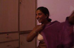 दो युवा समलैंगिक सेक्सी मूवी इंडियन मूवी बड़े स्तन,