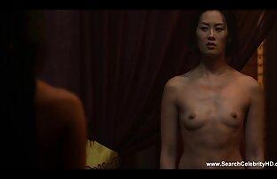 टेलर ने हिंदी सेक्सी पिक्चर मूवी रिंग में अच्छी छलांग लगाई थी