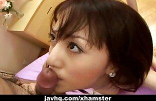 सुनहरे मूवी सेक्सी फिल्म वीडियो में बालों वाली बड़े स्तन और उसे सोफे के लिए भेजा