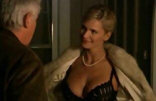 नजरों से देख लैन हॉलीवुड सेक्स फिल्म के लिए एक मुर्गा और सह में