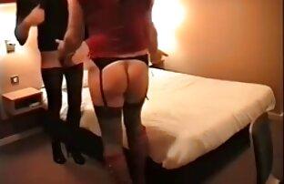 रेड इंडियन फुल सेक्सी मूवी वीडियो में शान्ति के साथ एक और सेक्स