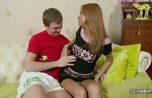 दूध, फुल सेक्स हिंदी फिल्म दो रूसी समलैंगिक लड़कियों