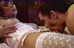 असली रूसी हिंदी सेक्सी मूवी पिक्चर पोर्न के साथ डबल