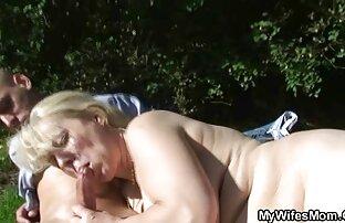 वयस्क समलैंगिक हिंदी मूवी सेक्सी हिंदी मूवी सेक्सी वास्तव में दो समलैंगिक की जरूरत है